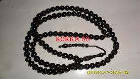 KOKKA 88