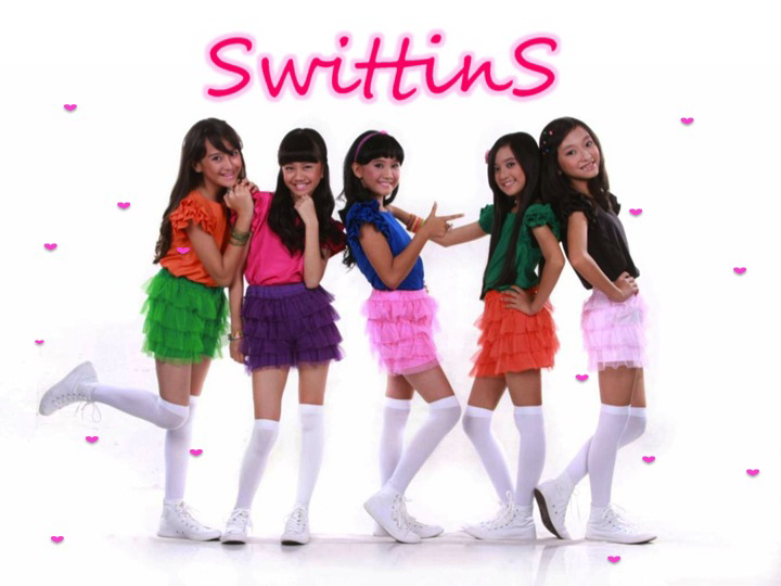 Download image Cindy Swittins Pelauts Com PC, Android, iPhone and iPad ...