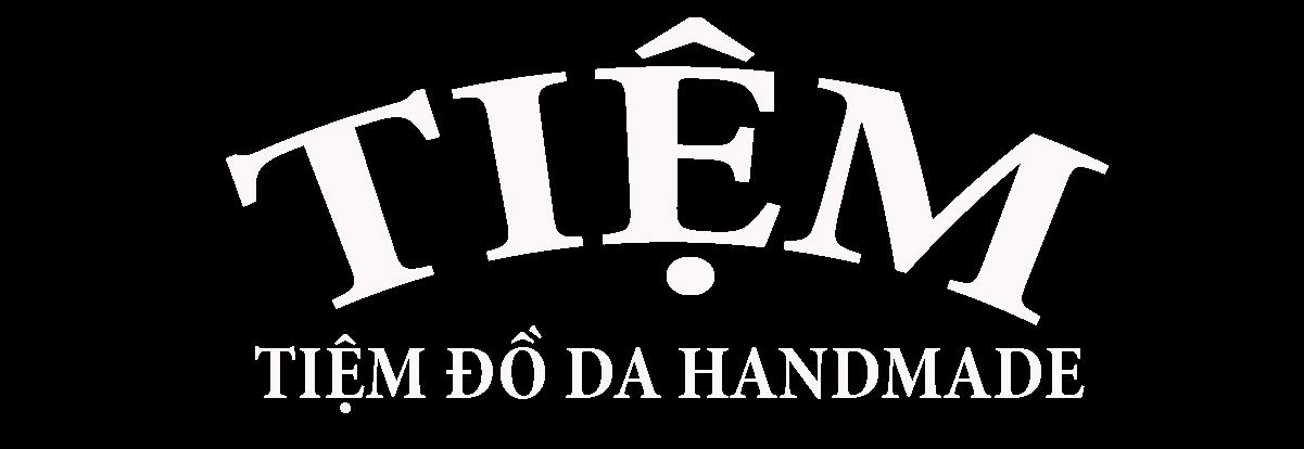 Tiệm Đồ Da Handmade