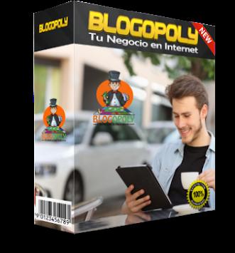 Gana $$ con tu Blog