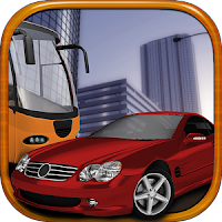 Download School Driving 3D 1.9.4 APK for Android