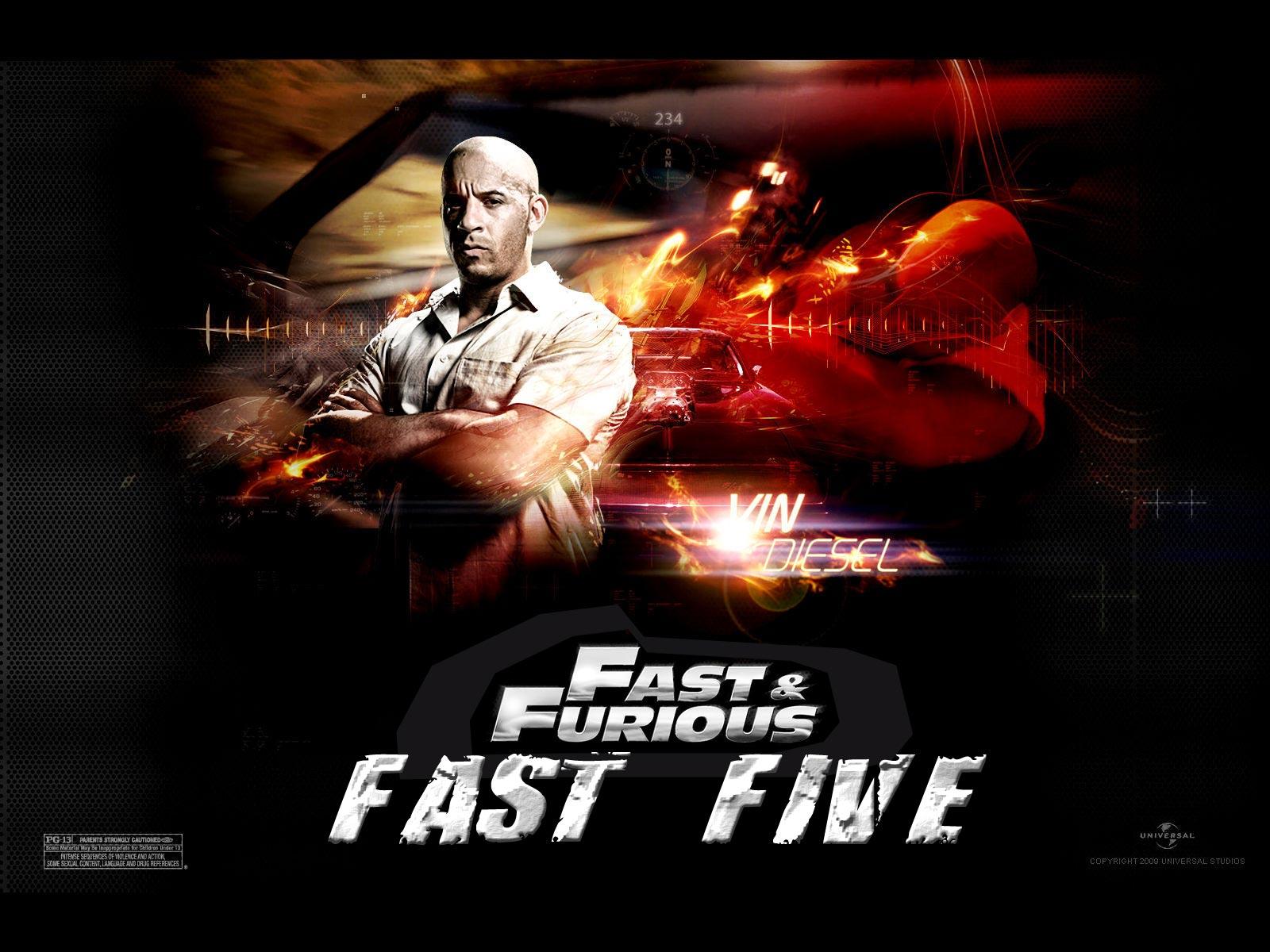 http://3.bp.blogspot.com/-jxFmF9O-e00/TZ0zHnwJCeI/AAAAAAAAAZA/S6eRlLFG8-8/s1600/fast_and_furious_5_fast_five_wallpaper.jpg