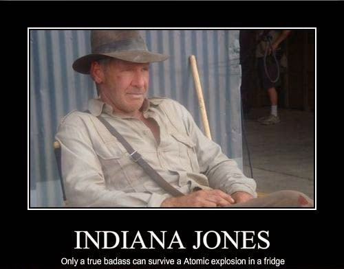 indiana+jones+gif