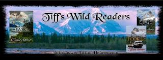 Tiff's Wild Readers ;)