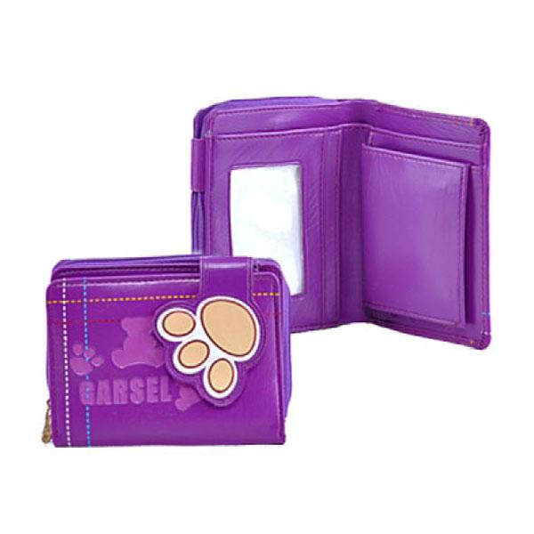 jual-dompet-wanita-ungu-murah-bandung-garsel-FTI-003