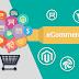 Internet dan Electronic Commerce