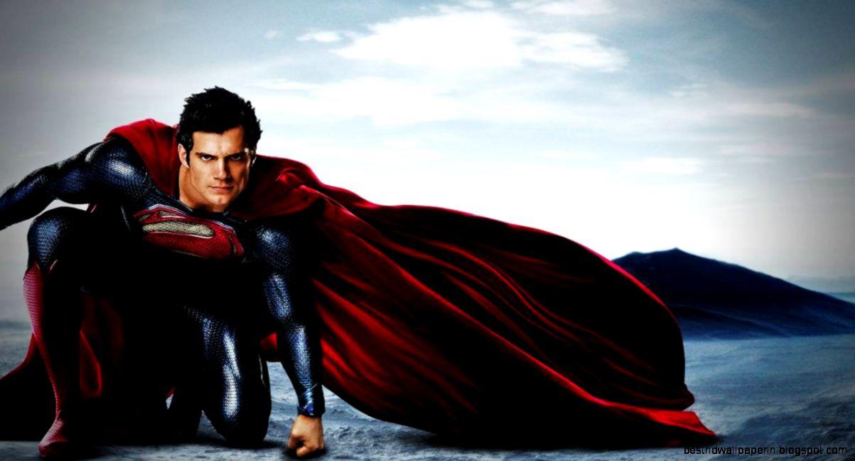 Superman man steel wallpaper desktop hd best hd wallpapers - Wallpaper superman man of steel ...