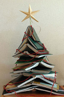 arvores-natal-livros-1