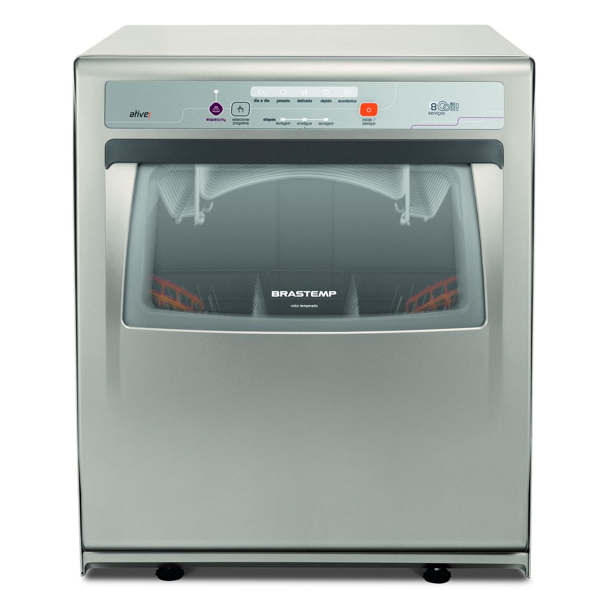 lava roupas. Mas a lavadora de louças nunca é lembrada e quando é #795946 1200 1200