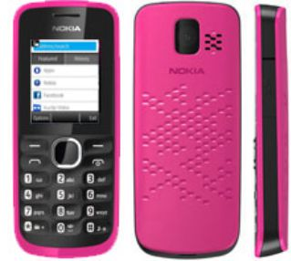 Firmware Nokia 110 RM-827 v.03.51