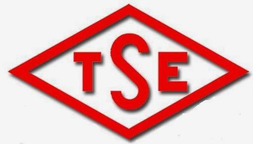 TSE görevi amaçları