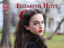Les fantômes de Maiden Lane, tome 3 : Désirs enfouis d'Elizabeth Hoyt