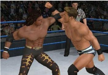 WWE Showdown 2 Free Download Full Version