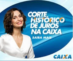 Box de Banheiro Cartão Constrrucard, Janelas e Portas de Vidro Cartão Construcard Zona Norte RJ