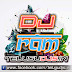 Gol Gol Konda (New Year Special 2015 Mix) dj ram