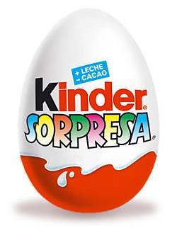 kinder-sorpresa-el-huevo.jpg