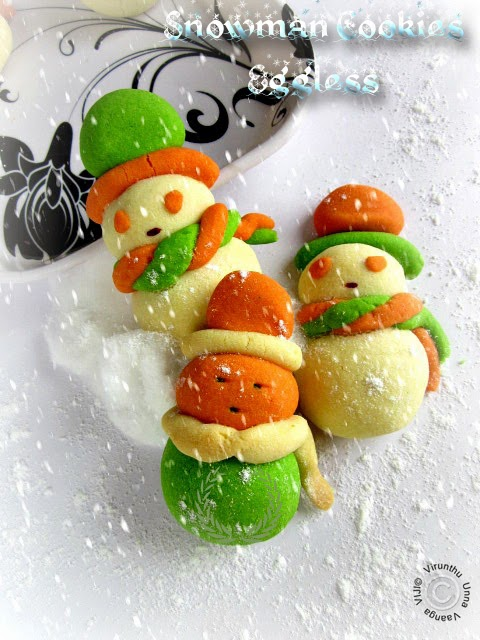 Christmas-kids-recipe