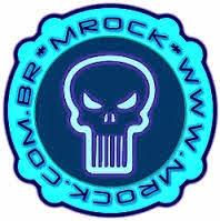 Rádio MRock