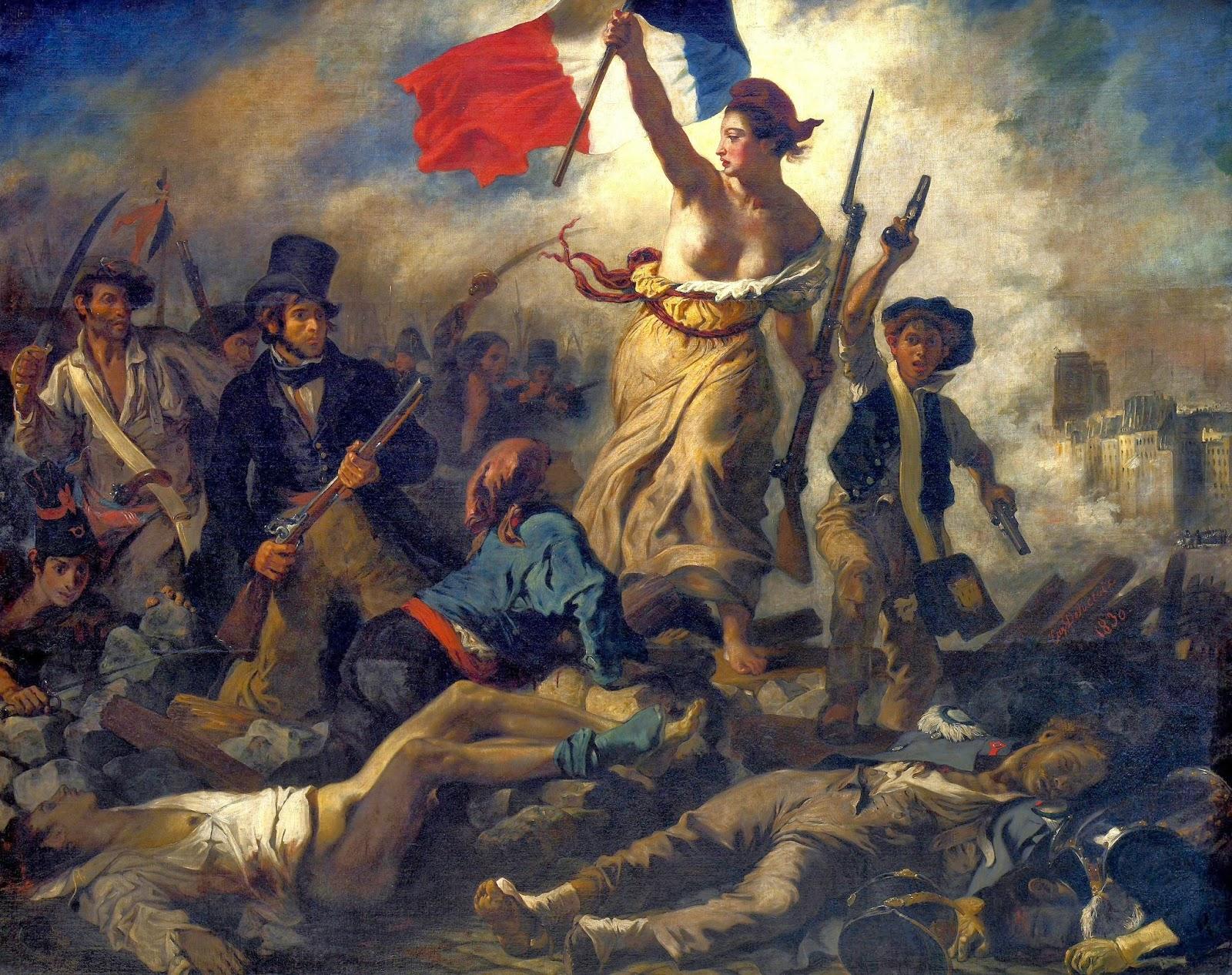 http://3.bp.blogspot.com/-jxNMwelIrhs/UnJrBYzOPdI/AAAAAAAAFYw/ctq5dnRdCkI/s1600/Derechos-fundamentales-revolucion-francesa.jpg