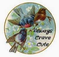 CraveCute