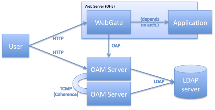 Using PHP with Oracle Database 11g