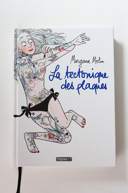 illustration margaux motin