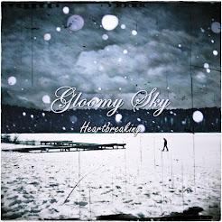 Escucha el álbum final de Gloomy Sky