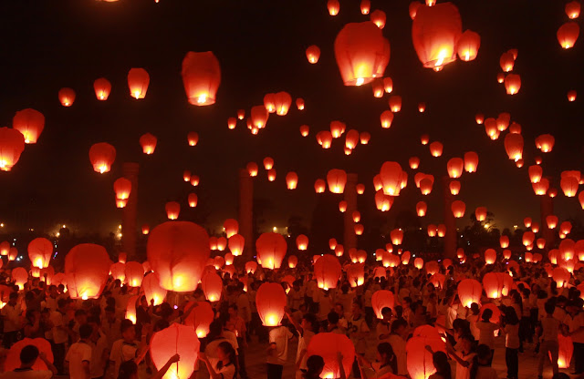 lantern festival,mid autumn festival,china holiday