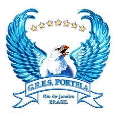 G.R.E.S PORTELA