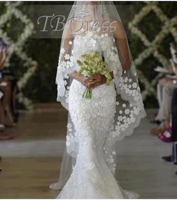 www.tbdress.com/cheap-wedding-veils-4323/