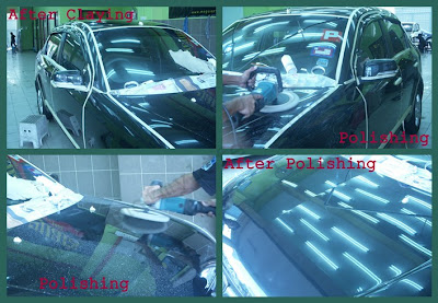 car care , car wash , car detailing , momentum of my life , claying , polishing