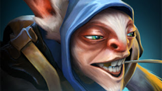 Dota 2 - Meepo Build Guide