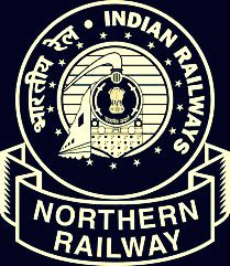 Northern Railway job 2013-14