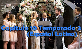 Capitulo 10 Temporada 3 Ya Disponible Español Latino!