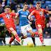 Στον τελικό του Challenge Cup oι Rangers, 4-0 τη St Mirren