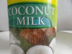 Nước dừa đóng hộp - Thuyết về cây dừa