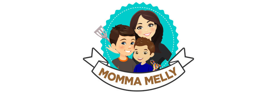 Momma Melly