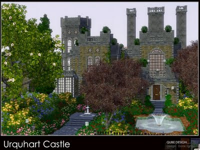 qubedesign-urquhart-castle