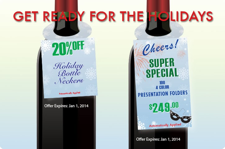 https://www.folderprinters.com/bottle_neckers.html