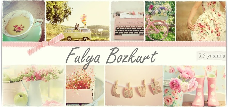 Fulyanna