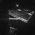 Il selfie di Rosetta con la cometa
