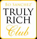 Join Bo Sanchez' Truly Rich Club