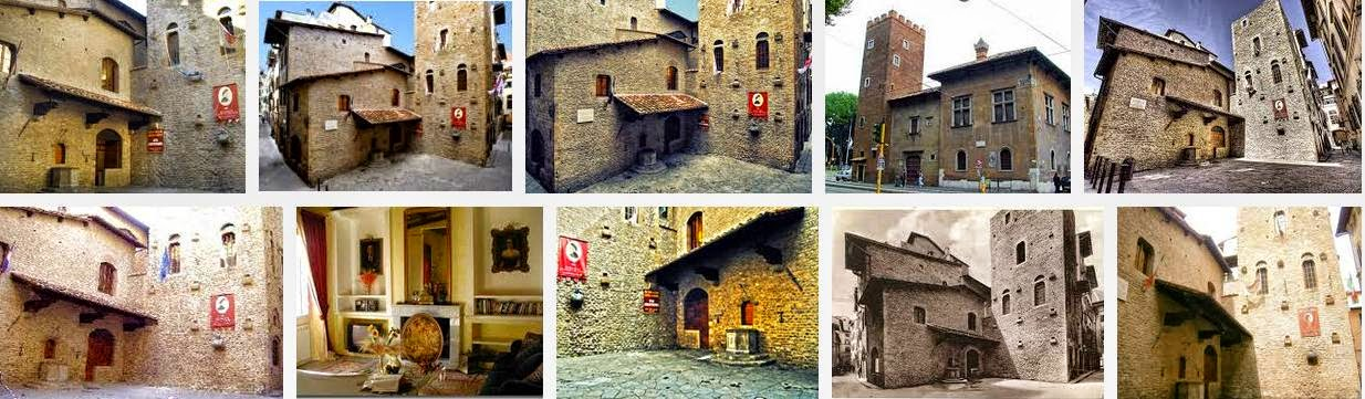 File:La casa di Dante Alighieri.jpg