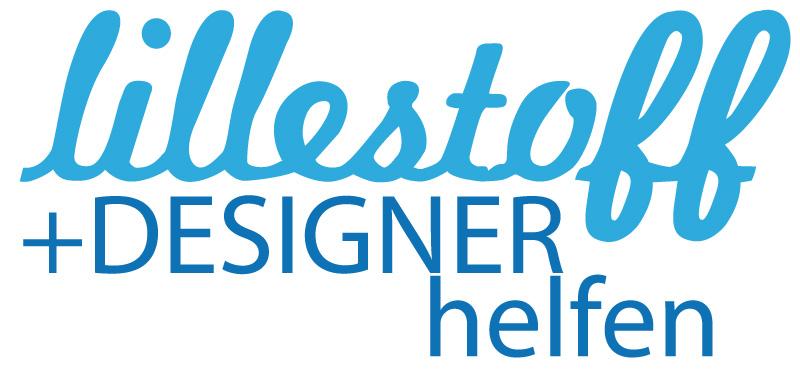 http://3.bp.blogspot.com/-jxerda0nb7I/Ub971LHHhhI/AAAAAAAADyE/0lHgVAfEwRE/s1600/lillestoff+designer.jpg