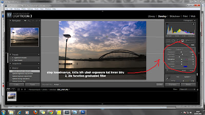 lightroom student version
