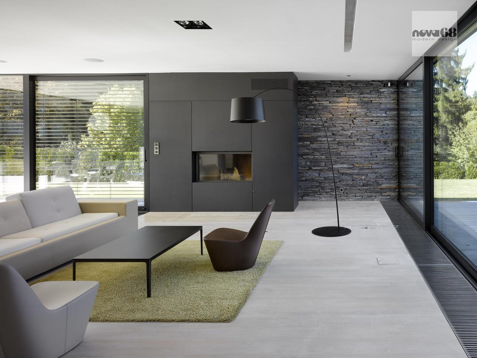 Foscarini Twiggy Floor Lamp | My Modern House