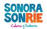 Turismo Sonora