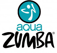 image source:http://youry.org/news/salem-y-new-aqua-zumba-class/