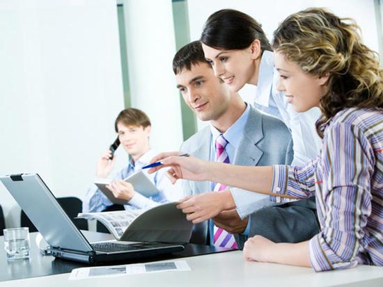 Идеи бизнеса b2b бизнес идеи по самоделним техникам