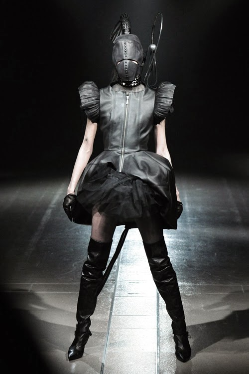 alice auaa gothic alternative fashion